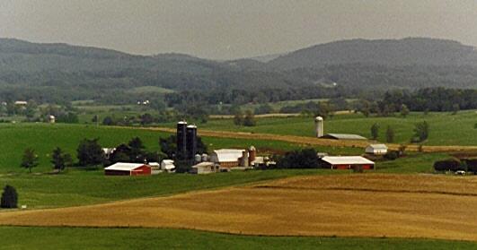 huffardfarm